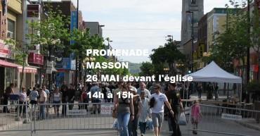 Rue masson2