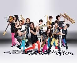 Ados musique